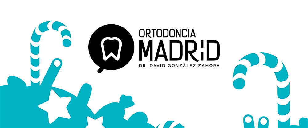 Ortodoncia Madrid - Feliz Navidad