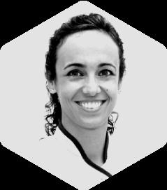 ortodoncia-madrid-i-congreso-ortodoncia-digital-ponente-2