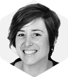 ortodoncia-madrid-i-congreso-ortodoncia-digital-ponente