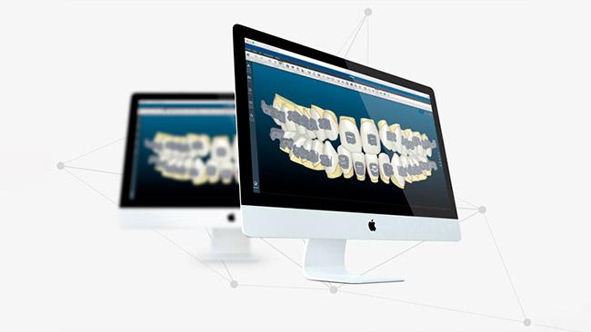 curso-modular-ortodoncia-insignia