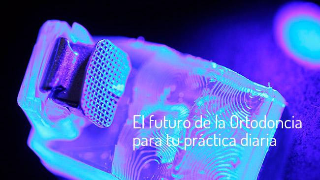 curso-modular-ortodoncia-digital